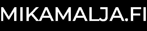 Mikamalja logo